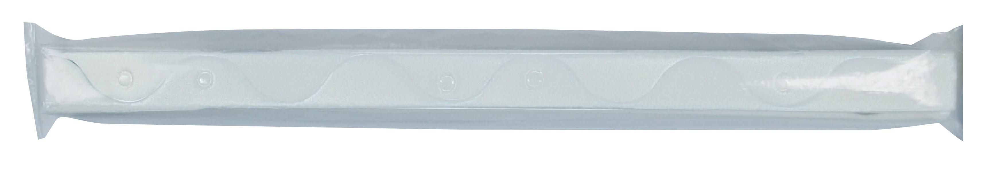 closoir mousse pour plaques fibro-ciment
