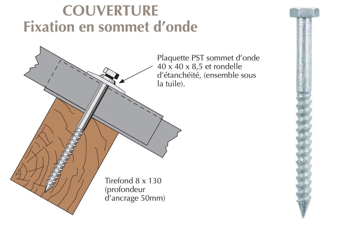 principe-tirefond-8x130-sous-tuiles
