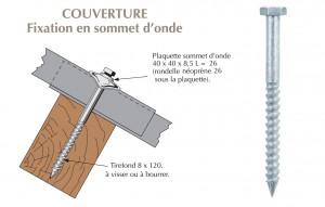 pirncipe-tirefond-bois-8x120-fibres-ciment