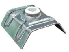cavalier-aluminium
