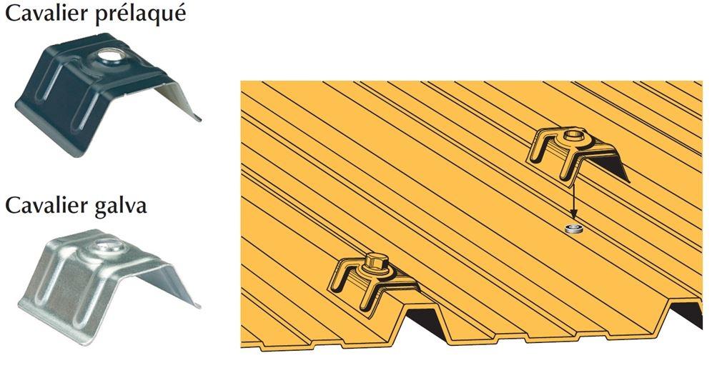 cavalier-bac-acier