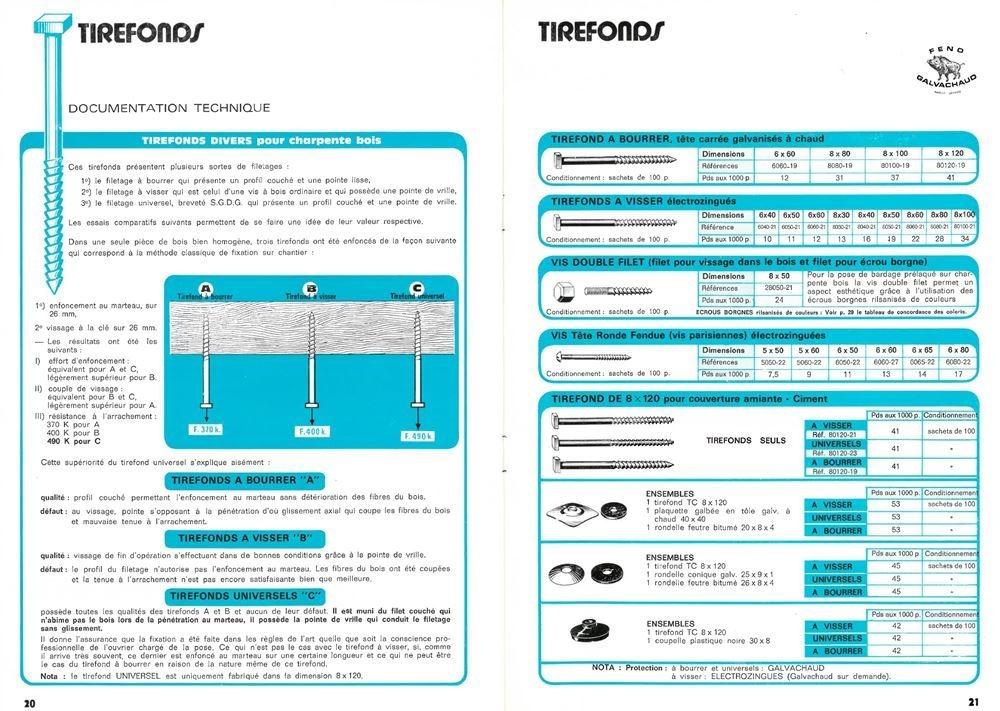 documentation-technique-tirefond