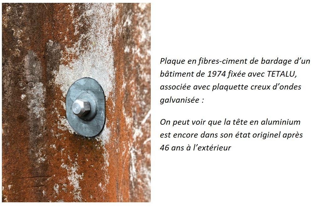 fibres-ciment-tetalu