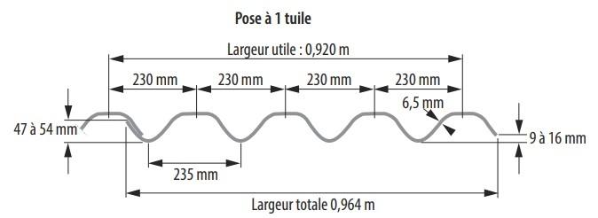 dimensions-plaque-PST2