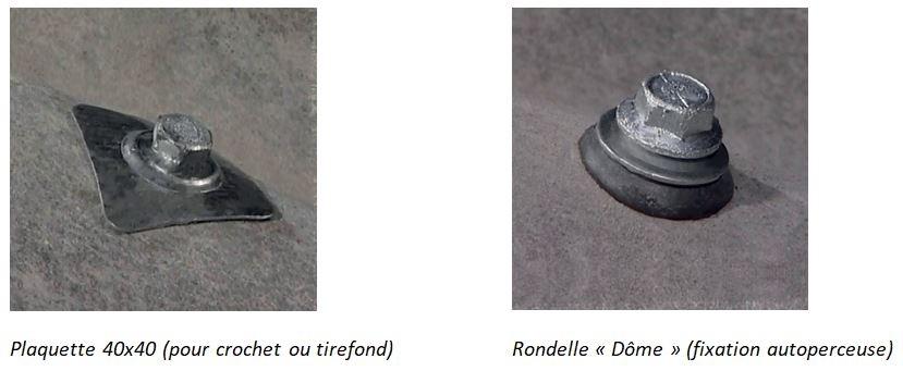 plaquette-rondelle-fibre-ciment
