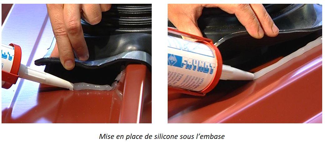 silicone-embase-manchon