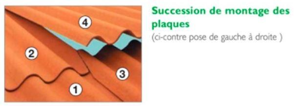 succession-montage-plaques