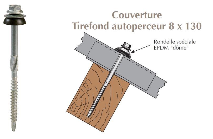 tirefond-ailettes-fibro